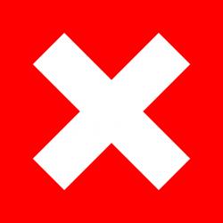 Mutrux.ch